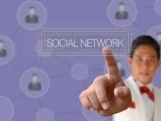 Redes sociales empresas: ¿por necesario usarlas?