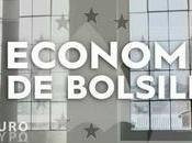 Economía bolsillo, programa entretenido donde aprender economía