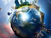 rechazo globalización