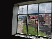 Música ventanas rotas, homenaje john fante