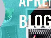 formas buscar nuevas ideas para escribir blog