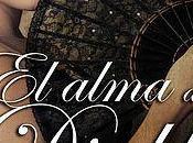 Novedades Junio Romantic Ediciones