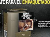Celebra mundial tabaco estas aplicaciones