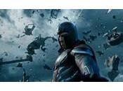 """frases """"X-Men: Apocalipsis"""""""