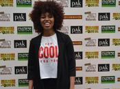LondonAfro Hair Beauty LIVE.