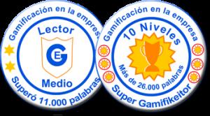 badgeslibrogamificacion