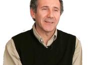 IN-CORPORÁNDOSE EDUCACIÓN CO-RAZÓN. Diálogos para Sumar José María Toro Luís López