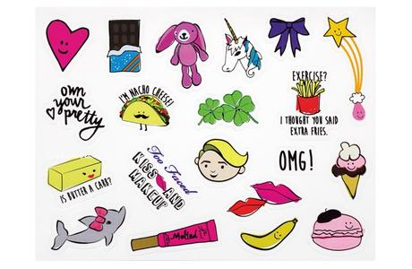 Too-Faced-Totally-Cute-Palette-Stickers-pretaeloira-11