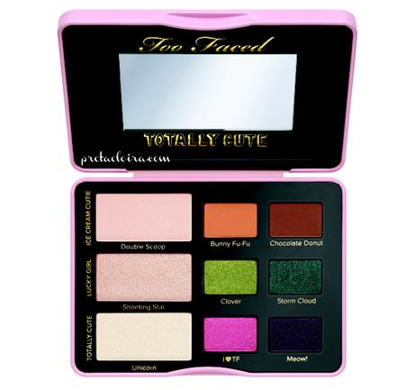 Too-Faced-Totally-Cute-Palette-Stickers-pretaeloira-3