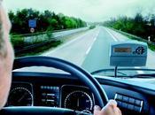 instalación fija dispositivo camiones evitará multas carreteras belgas