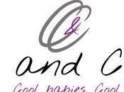 Cool Carry, otra forma vivir maternidad