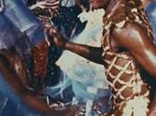 Orfeo negro: mito hecho samba.