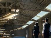 Microsoft quiere mezclar realidad aumentada virtual