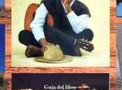 CITeS: presentación Expolibros concierto Paco Padilla