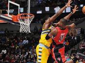 Cleveland Cavaliers Golden State Warriors Vivo Serie Final Juego Jueves Junio 2016