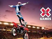 Games Vivo Jueves Junio 2016