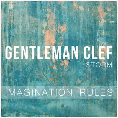 Nuevo Single de GENTLEMAN CLEF