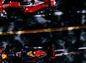 Carlos Sainz podría salir Toro Rosso Bull Ferrari