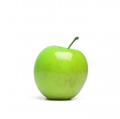 «Productos milagro» para adelgazar: ¿Medias verdades o engaño?