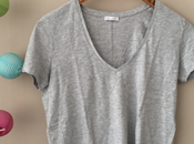 Diy: camiseta customizada