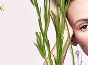 Cosmética ecológica: oriflame presenta nueva linea ecobeauty