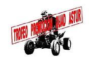 Trofeo promocion quad-astur