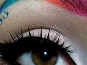 Cajas arcoíris apuntas nueva tendencia?