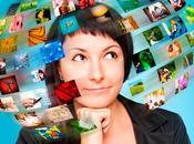 Venta fotografías internet como idea negocio rentable