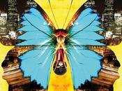 Roxette publica nuevo álbum estudio, 'Good Karma'