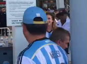Previa Copa América Centenario Infobae Vivo Viernes Junio 2016