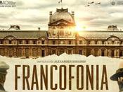 Francofonia [cine]