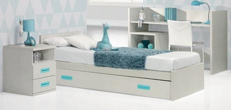 Cunas convertibles en cama para bebes opiniones marcas for Muebles mi cuna