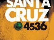 Reseña Santa Cruz 4536