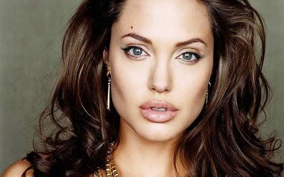 La fascinante, Angelina Jolie,cumple 41 años
