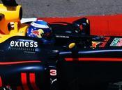 pilotos Bull están entusiasmados Baku Europa)