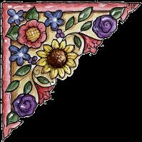 Tatuajes: razones, cuestiones y patrones