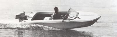 El motor de Felix Wankel