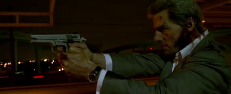 Collateral - 2004