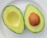 Qué es el colesterol y los mejores alimentos para combatirlo