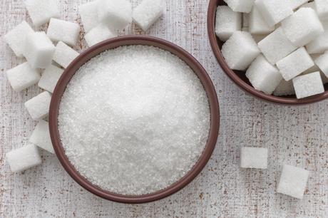 Los males del azúcar