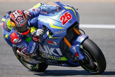 25-maverick-vinales-esp_gp_0081_0.small