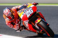 26-dani-pedrosa-esp_gp_8448_0.small
