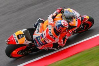26-dani-pedrosa-esp_gp_1180.small