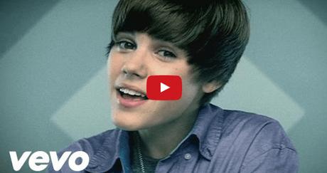 """Los 7 vídeos de YouTube con más """"No me gusta"""" de todos los tiempos"""