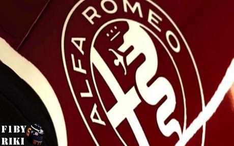 ¿Alfa Romeo en la F1? - Ferrari puja por su regreso a la máxima categoría