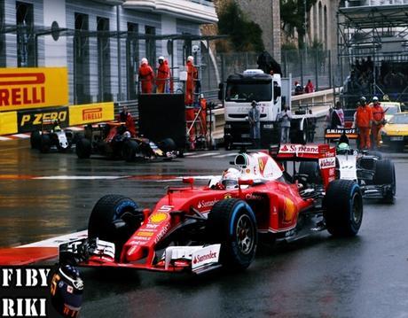 Ferrari descarta que sus rivales esten haciendo trampa con las presiones de los neumáticos