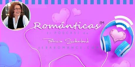 500xNxRomanticasFMPODCAST_cover2.jpg.pagespeed.ic.U6M6-Nv2cz