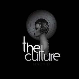 The Culture Club llega para cambiar la tarde y la noche madrileña