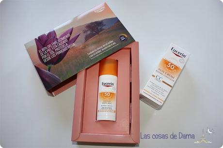 EUCERIN® SUN PROTECTION