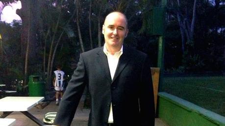 Entrevista de RT al empresario que mostró otra realidad de Venezuela y fue censurado por ABC